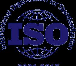 Photo of ISO 9001:2015 ЧУТ-НЫ ХЭРЭГЖИЛТЭНД ДОТООД  АУДИТ ХИЙСЭН ТУХАЙ ТАЙЛАН